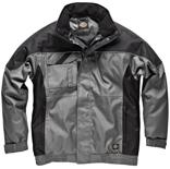 Winterbekleidung - Wetterschutzkleidung