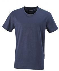 1/2 Arm Shirts