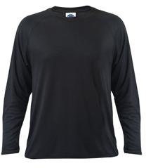 1/1 Arm Shirts