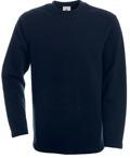 Sweatshirt und Sweatjacken