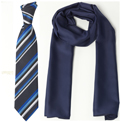 Krawatte & Tuch