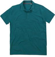 Polo Shirts für Herren