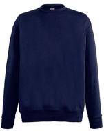 Sweatshirts und Sweatjacken für Herren