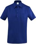 Shirts & Sweatshirts für Herren