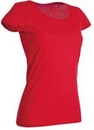 T-Shirt für Damen