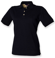 Polo Shirts für Damen