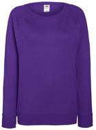 Sweatshirts und Sweatjacken für Damen