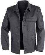 Schweißerschutzbekleidung