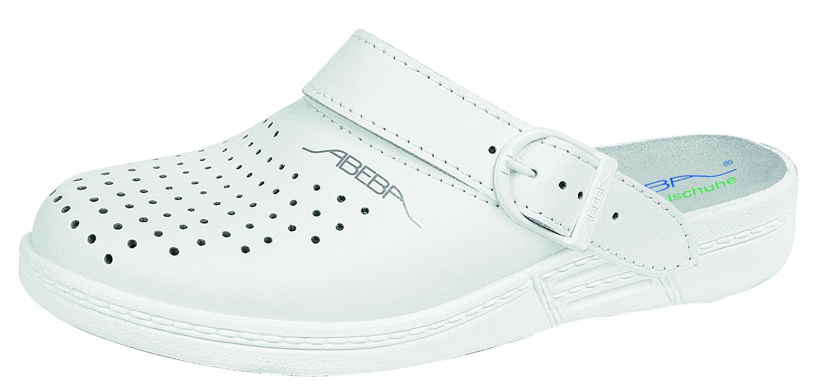 Центр спец обуви 5