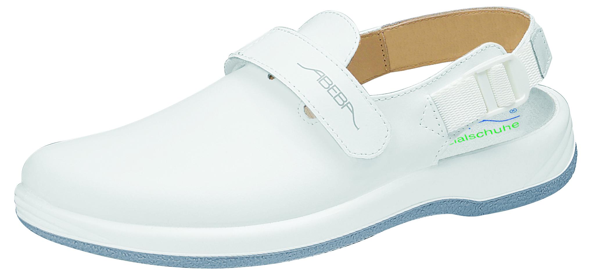 Медицинская обувь 3