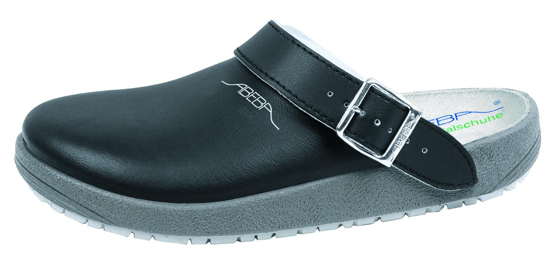 Медицинская обувь 4