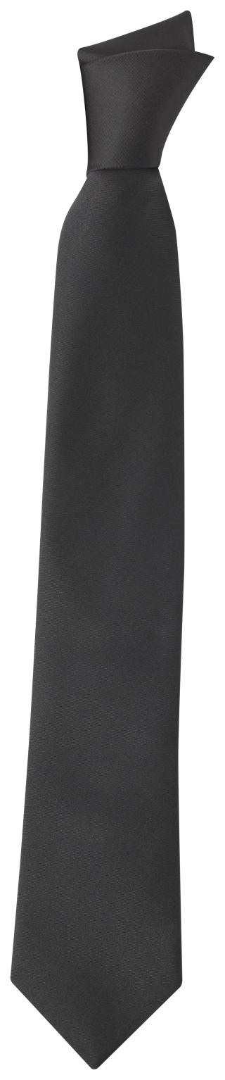 Krawatte schmale Form, farbig 6918