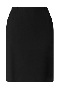 Greiff Rock schwarz Gr. 32-52 G 8501.500