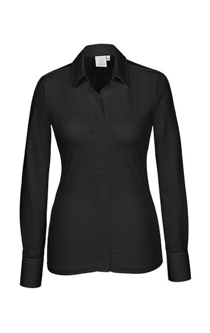 Shirtbluse für Damen