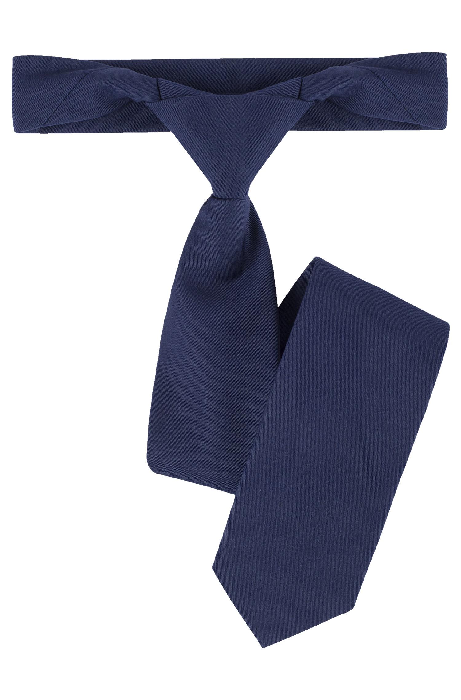 Ruck-Zuck Krawatte