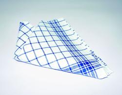Leiber Geschirrtuch (VE= 10 Stück) 50%Baumwolle/50% Leinen L02/35