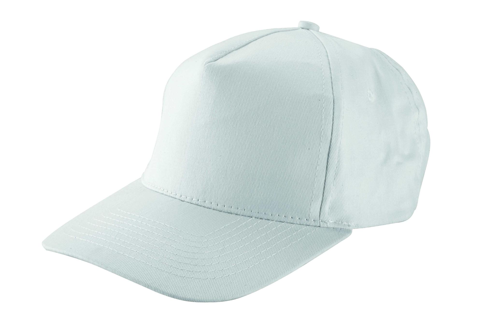 Leiber Caps farbig L02/116