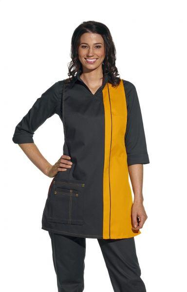 berwurfsch rze schwarz versch farben a hausburg e k berufsbekleidung berufskleidung und. Black Bedroom Furniture Sets. Home Design Ideas