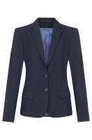 Blazer, Damenblazer Premium comfort fit