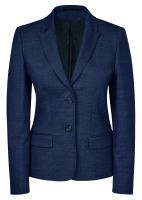Damenblazer MODERN with 37,5 regular fit