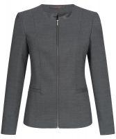 Damen Jacke/Blazer RegularFit Modern 37.5